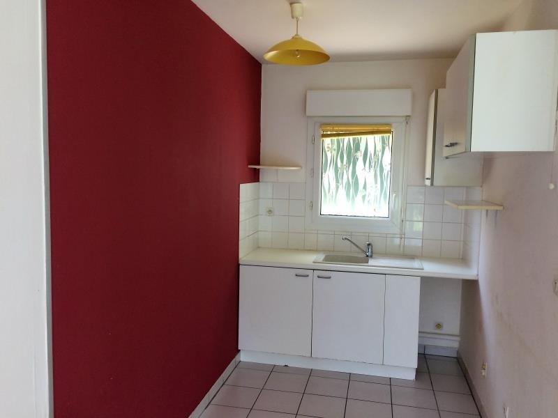 Vente appartement Quimperle 79950€ - Photo 3