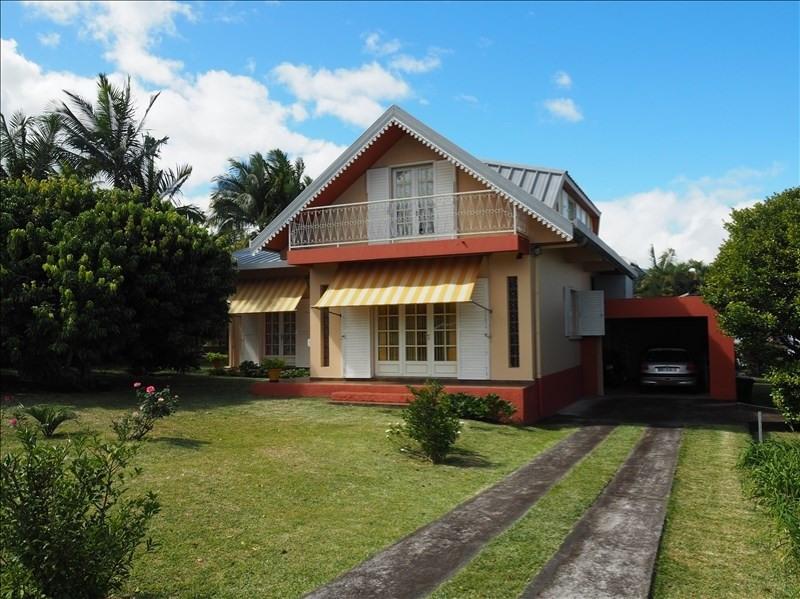 Vente Maison / Villa 155m² Le Tampon
