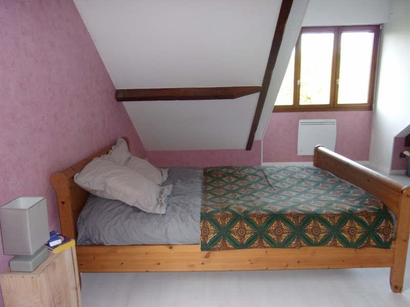 Vente appartement Linas 160000€ - Photo 5