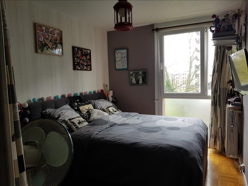 Vente appartement Beauvais 90 000€ - Photo 4