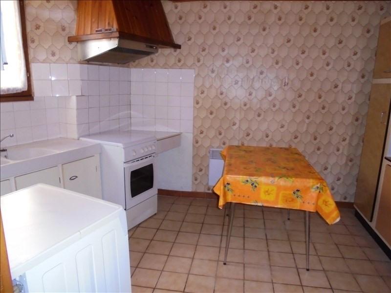Sale house / villa Aspiran 64000€ - Picture 4