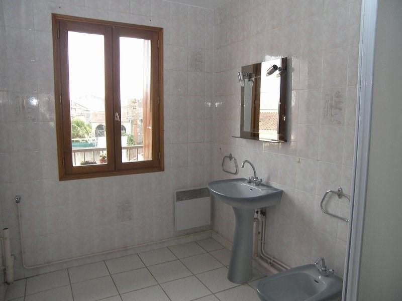 Location appartement Agen 540€ CC - Photo 4