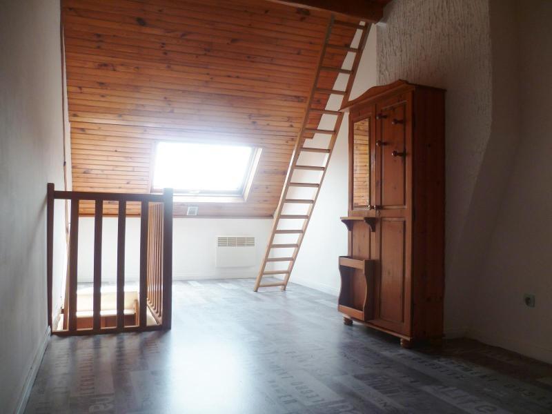 Location maison / villa Saint omer 495€ CC - Photo 4