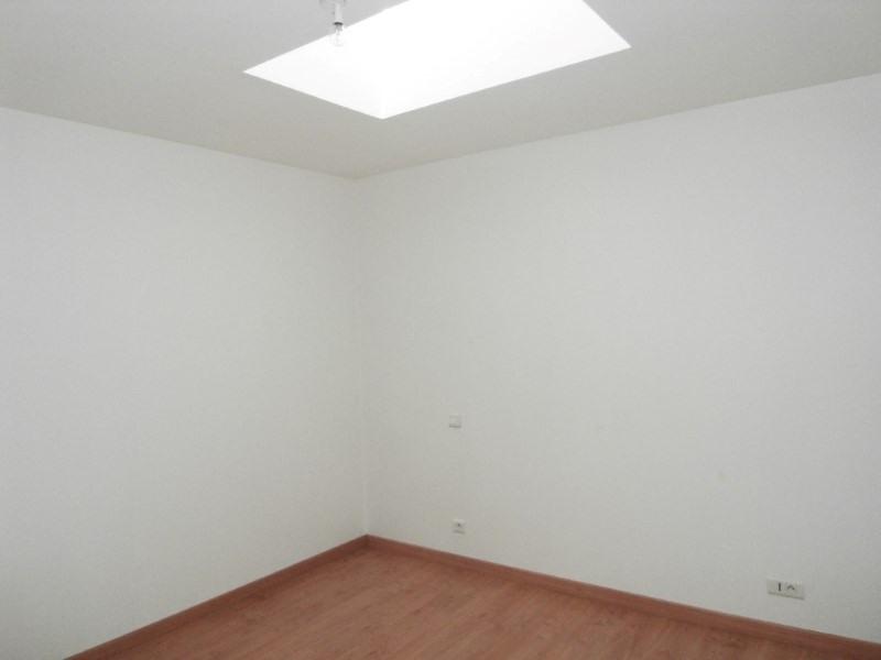 Location appartement Cognac 985€ CC - Photo 9