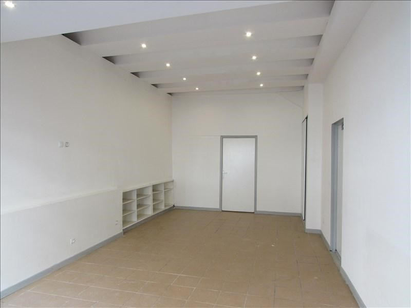 Vente local commercial Beziers 75 000€ - Photo 3