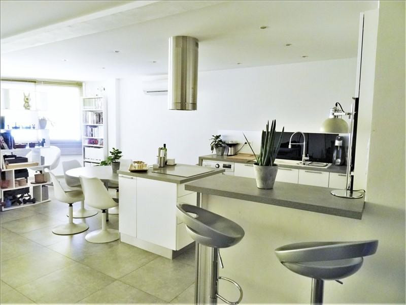 Vente appartement St raphael 336 000€ - Photo 1