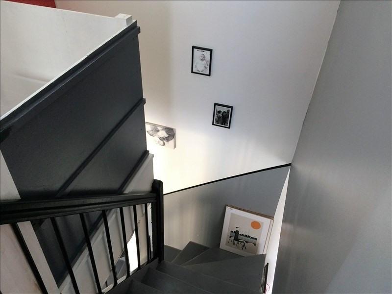 Vente maison / villa Querrien 109200€ - Photo 4
