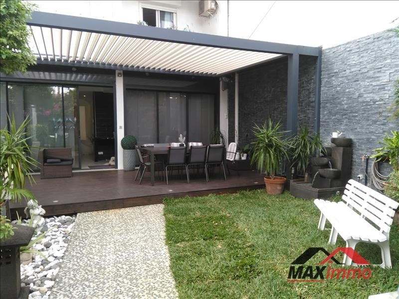 Vente de prestige maison / villa St denis 655 000€ - Photo 1