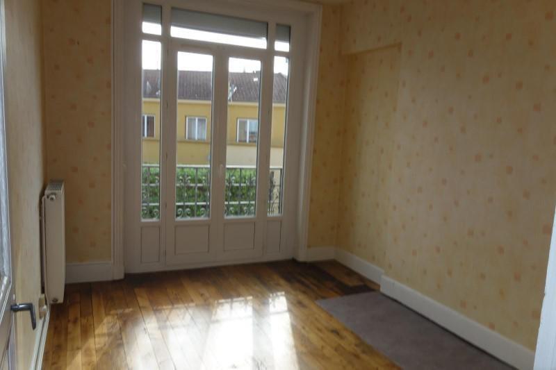 Location appartement Roanne 704€ CC - Photo 3