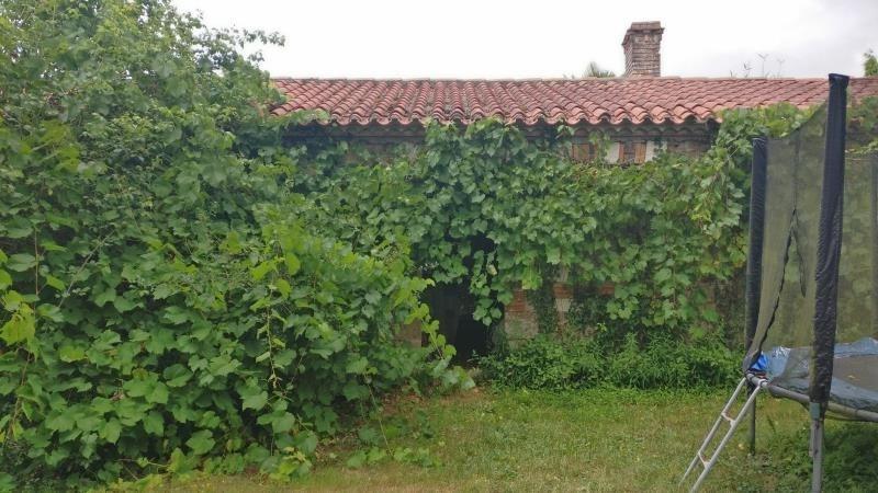 Sale house / villa Vertou 208900€ - Picture 4