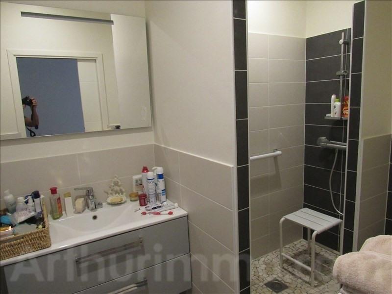 Sale house / villa Bergerac 208000€ - Picture 7