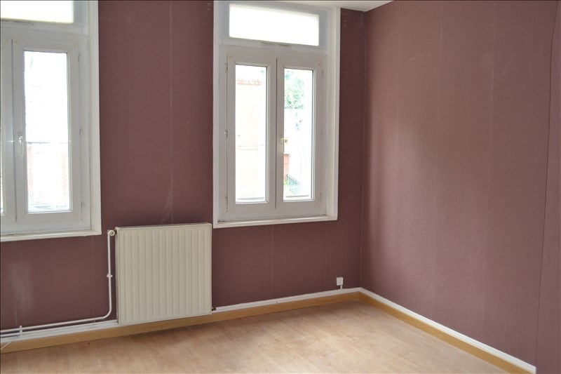 Sale building Bolbec 492000€ - Picture 3
