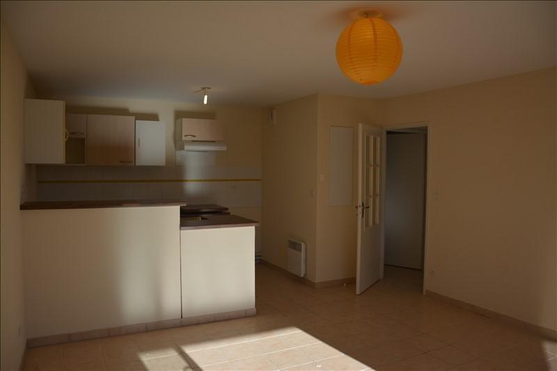 Sale apartment Lanta 99000€ - Picture 3