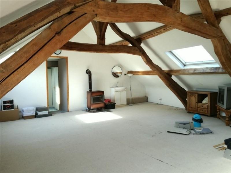 Vente maison / villa Thourotte 178000€ - Photo 5