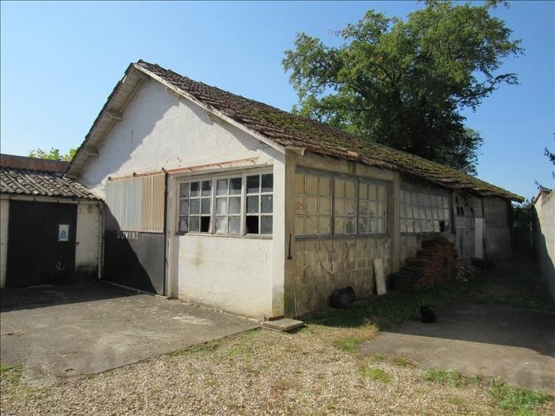 Sale house / villa Bergerac 182000€ - Picture 3