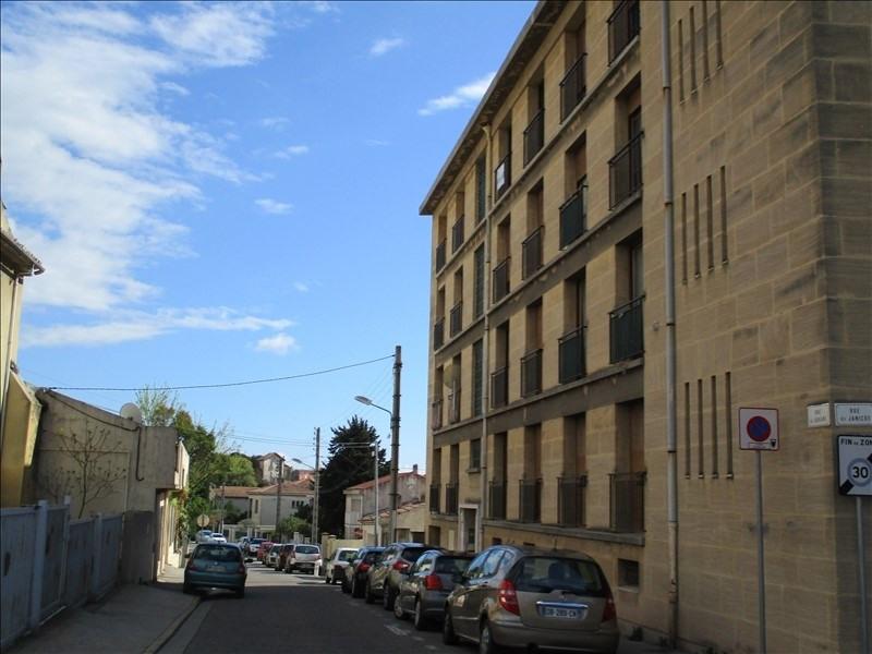 Verhuren  appartement Salon de provence 570€ CC - Foto 2