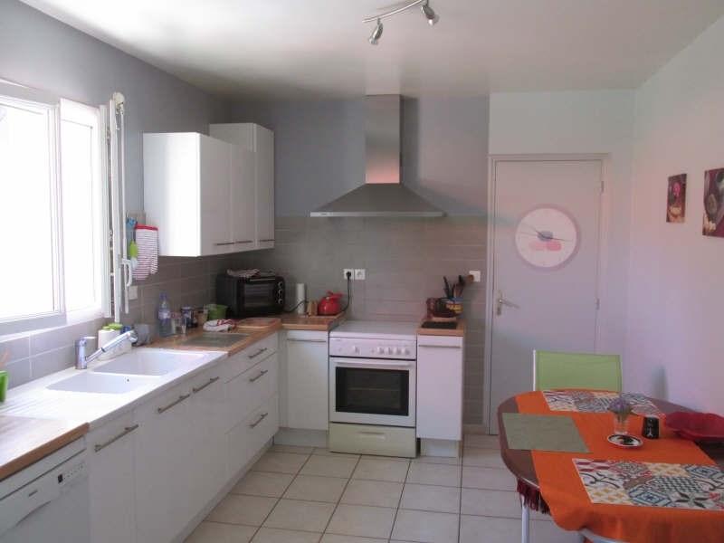 Sale house / villa St andre des eaux 367000€ - Picture 4
