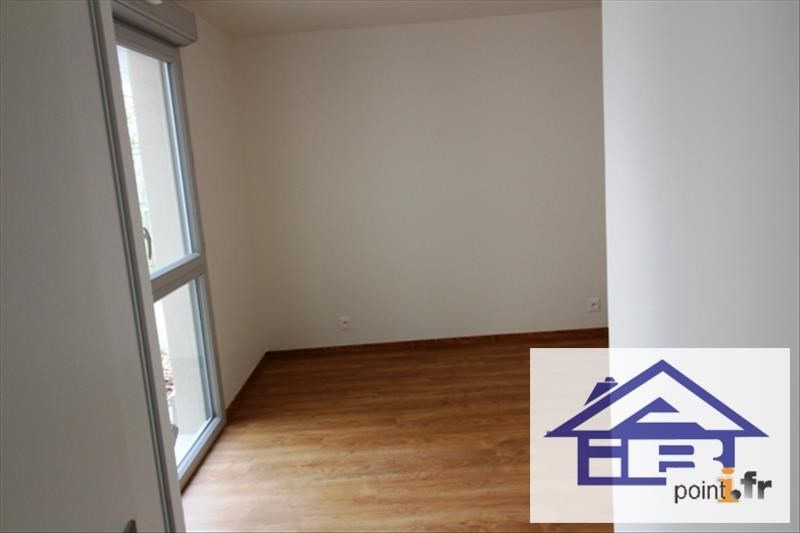 Rental apartment Mareil marly 787€ CC - Picture 4