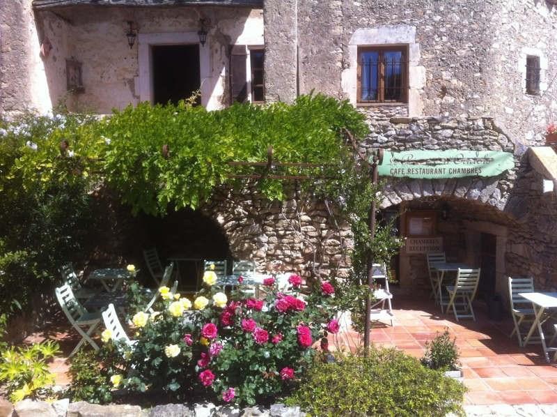 Deluxe sale house / villa Uzes 716000€ - Picture 16