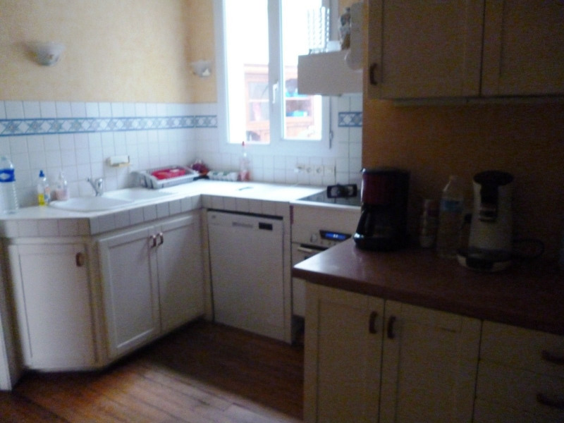 Location maison / villa Tarbes 750€ CC - Photo 6