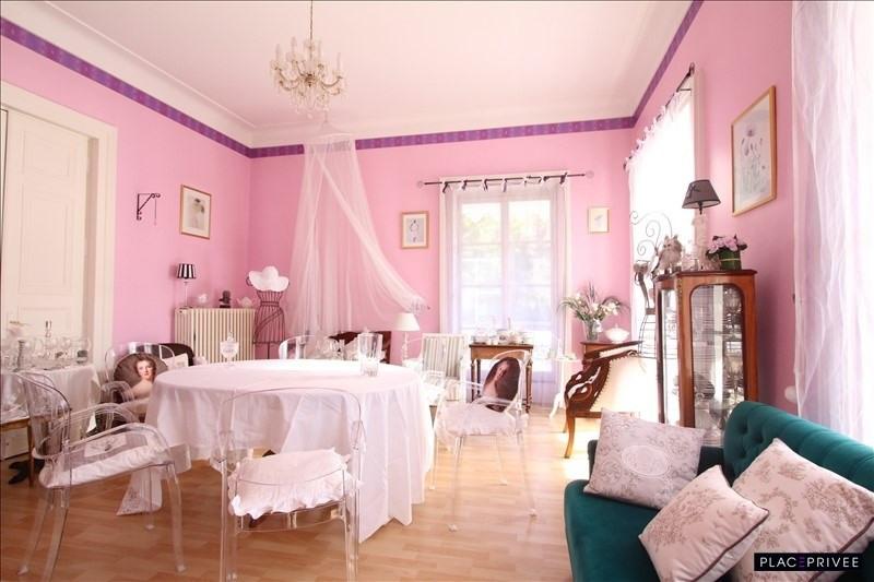 Deluxe sale house / villa Liverdun 989000€ - Picture 8
