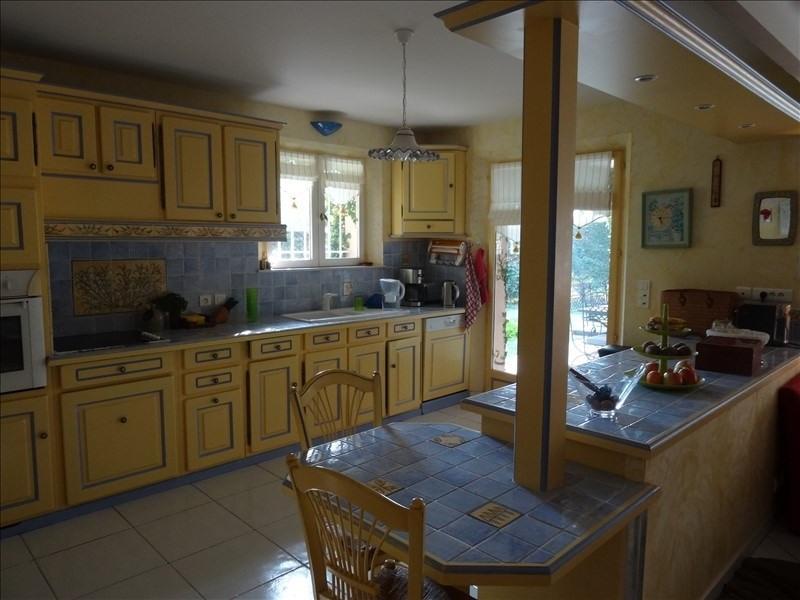 Vente de prestige maison / villa Frejus 645000€ - Photo 4