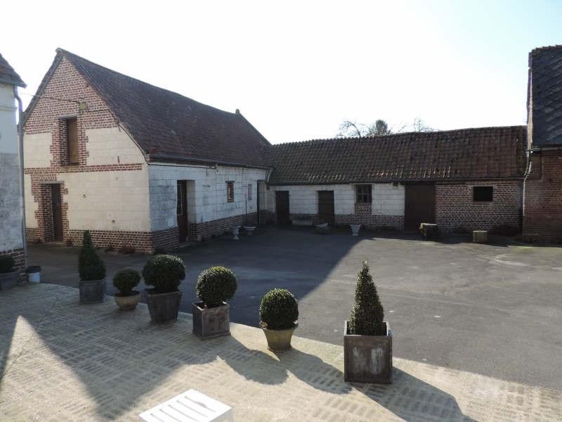 Verkauf haus Arras 275000€ - Fotografie 4