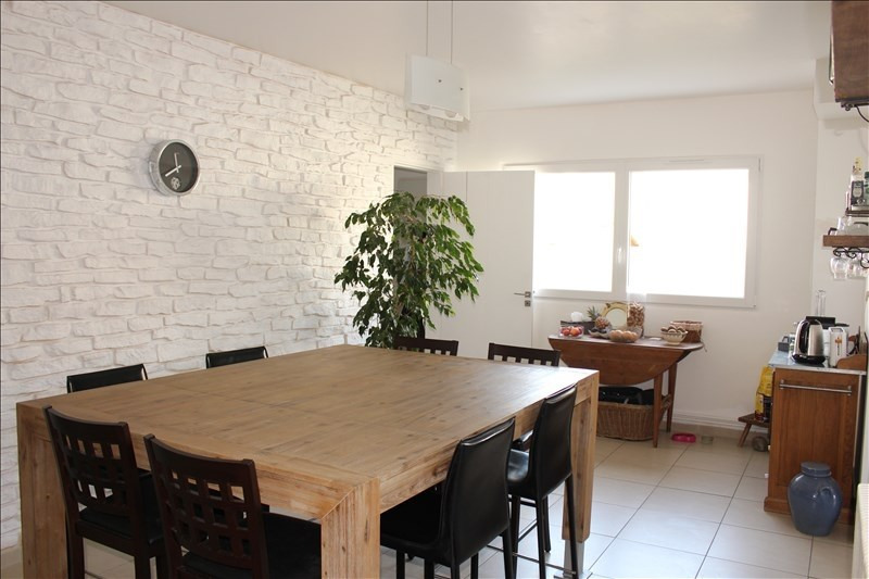 Sale house / villa Chatelaillon plage 446 250€ - Picture 6