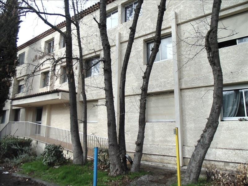 Location appartement Marseille 11ème 550€ CC - Photo 7