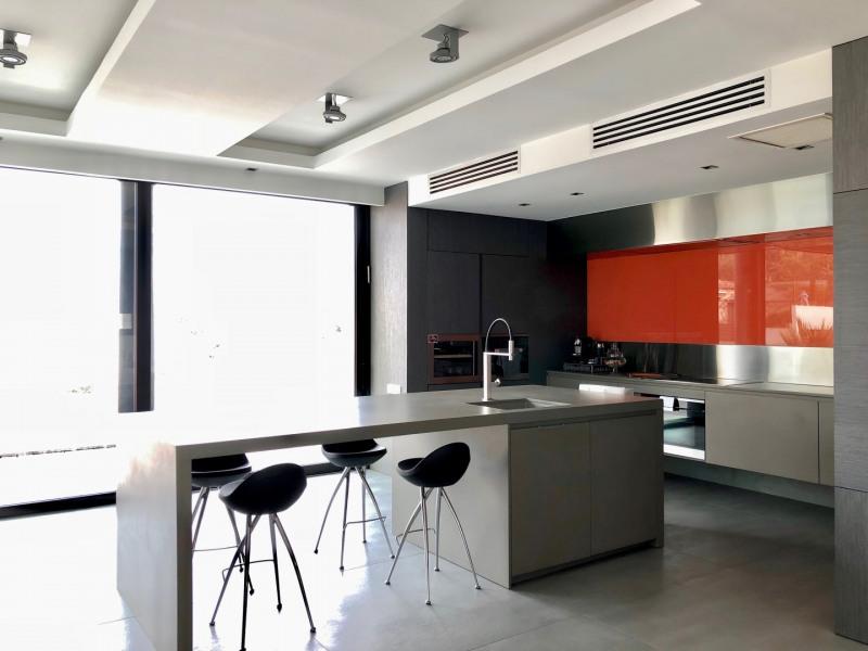 Vente de prestige maison / villa Marseille 7ème 2500000€ - Photo 4