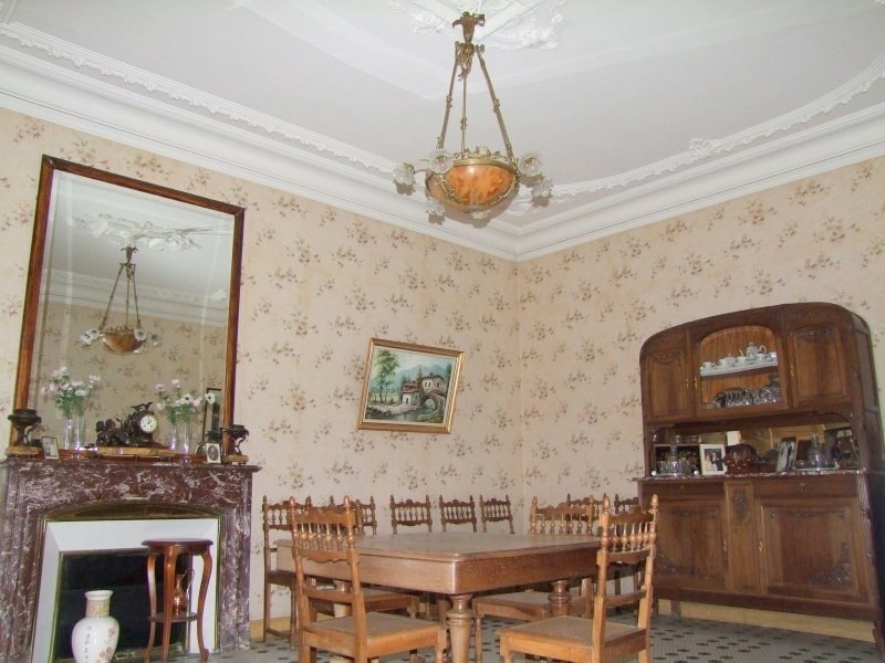 Deluxe sale house / villa Bordeaux 1 749 000€ - Picture 5