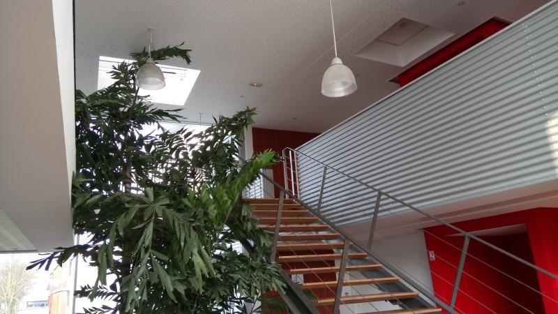 Alquiler  local Mulhouse 1100€ +CH/ HT - Fotografía 2