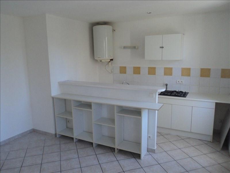 Venta  apartamento La seyne sur mer 78000€ - Fotografía 2
