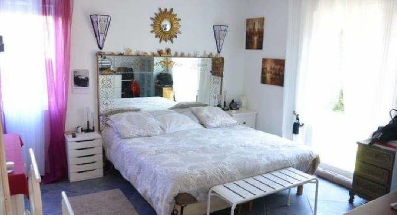 Sale house / villa Rully 450000€ - Picture 5