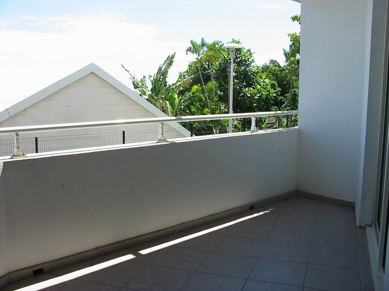 Vente appartement Bois de nefles 89000€ - Photo 7