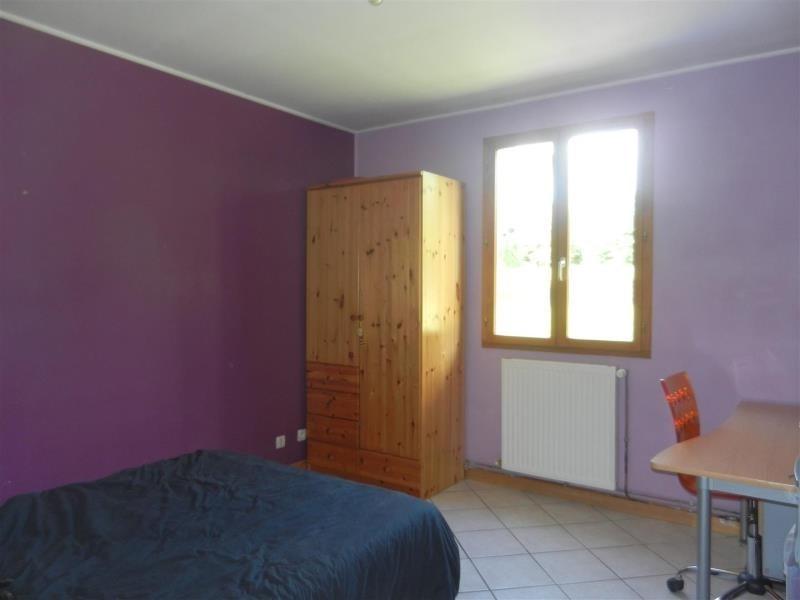 Vente maison / villa Epernon 233000€ - Photo 9