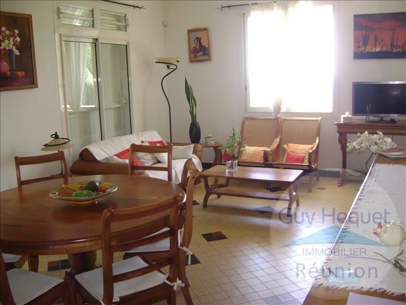 Vente maison / villa St denis 358000€ - Photo 7