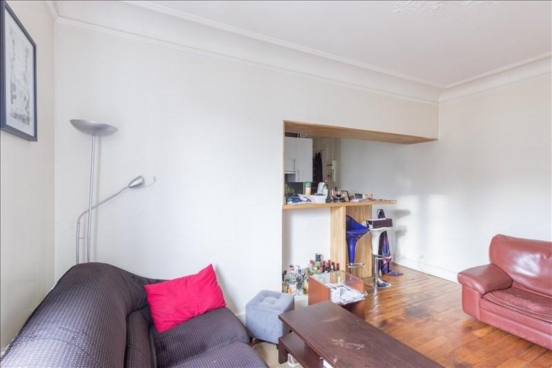 出售 公寓 Paris 19ème 303000€ - 照片 2