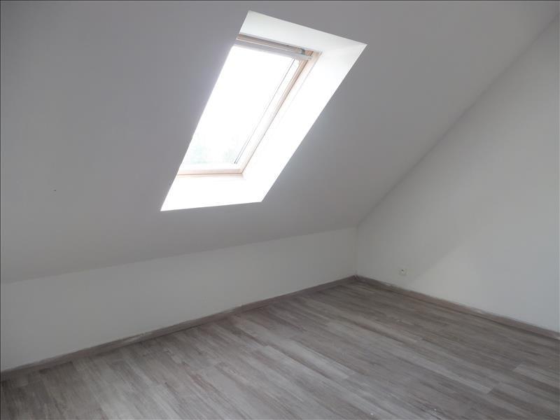 Vente maison / villa Gausson 109000€ - Photo 9