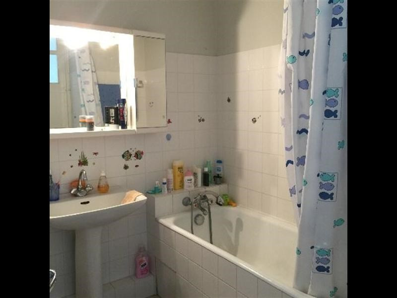 Vacation rental apartment Royan 599€ - Picture 10
