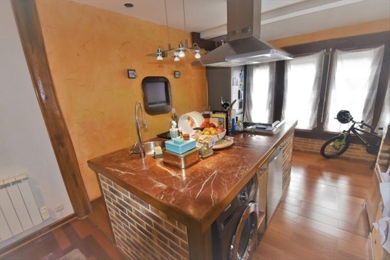 Sale house / villa Sartrouville 465000€ - Picture 3