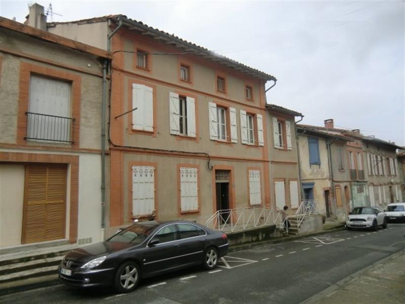 Vente immeuble Montgiscard 769000€ - Photo 1