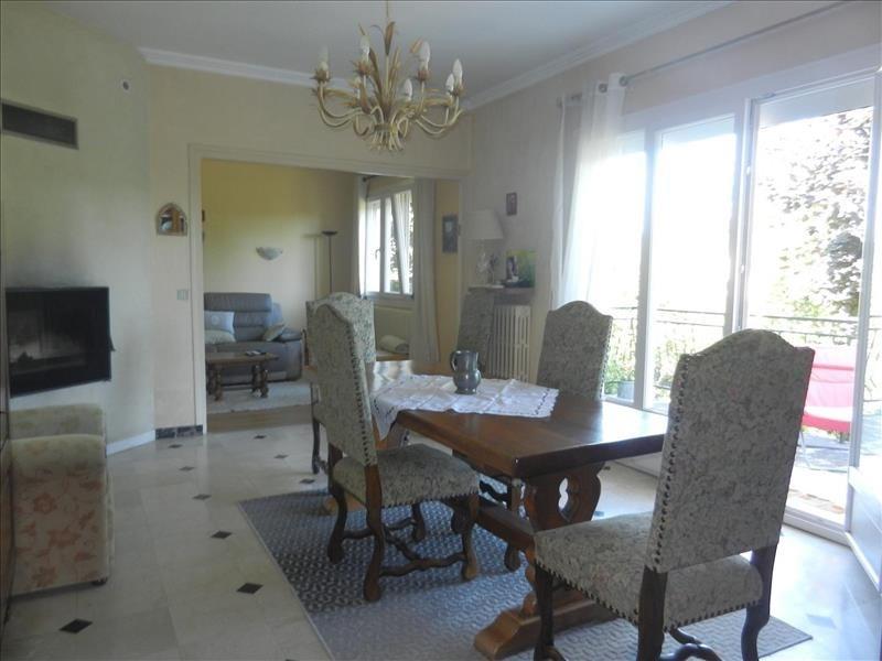 Vente maison / villa Epernon 408000€ - Photo 4