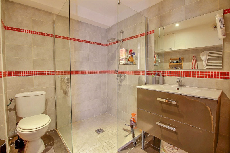 Location appartement Bouillargues 650€ CC - Photo 5