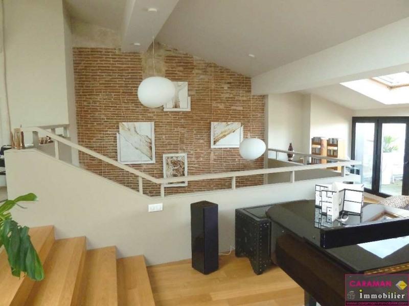 Sale house / villa Lanta  8 minutes 399000€ - Picture 16