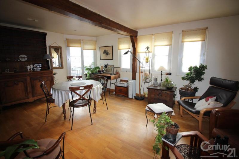 Vente de prestige maison / villa 14 610000€ - Photo 5