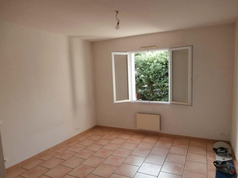 Rental house / villa Manosque 924€ CC - Picture 3