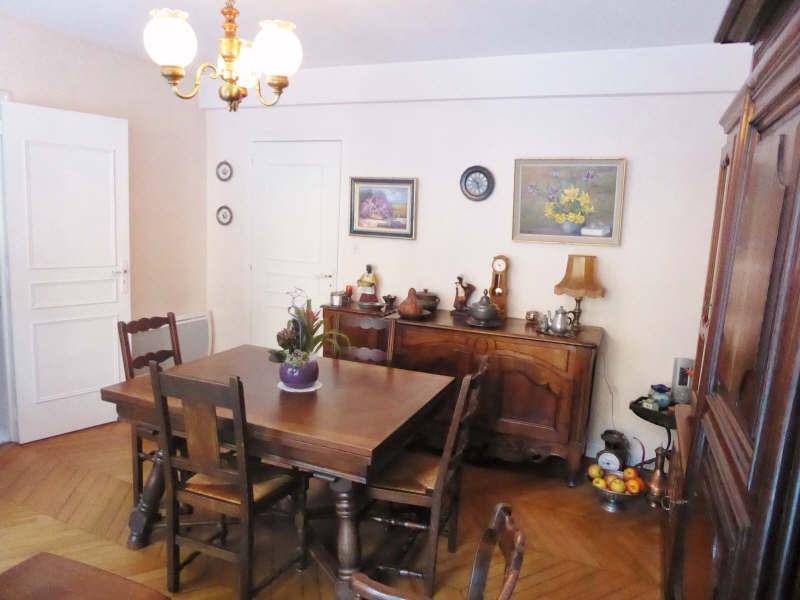 Vente appartement Bagneres de luchon 241500€ - Photo 2
