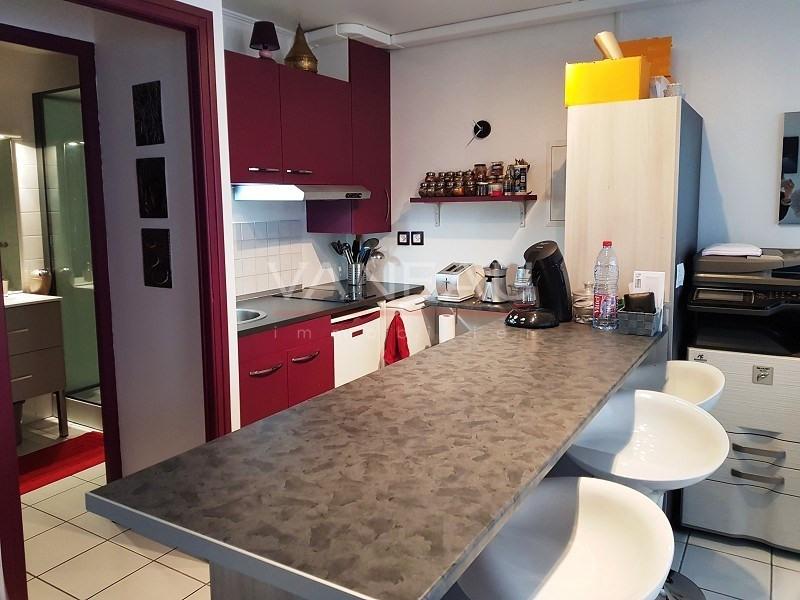 Vente appartement Juan les pins 144000€ - Photo 4
