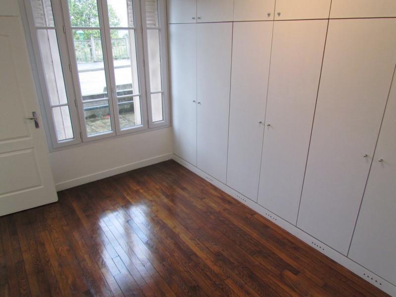 Rental apartment Alfortville 899€ CC - Picture 3